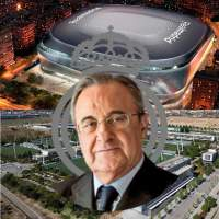 Florentino Perez: Always A Step Ahead