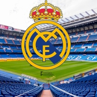 Real Madrid: ''Zidanes y Pavones'' Strategy
