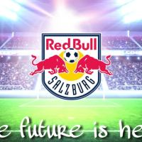 RB Salzburg: The Future of Training Facilities